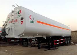 خدمات نقل وتوزيع المحروقات بأكملها 0533132917 في الرياض والدمام والاحساء Images?q=tbn%3AANd9GcTnnfoqLcjadGJK6QHVkYOsiO91422uhQt9aw&usqp=CAU