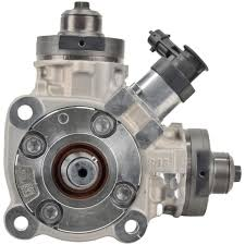 Bosch 6.7L Powerstroke (2011-2016) CP4 Injection Pump - Warren ...