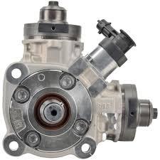 Bosch 6.7L Powerstroke (2011-2016) CP4 Injection Pump - Warren ...