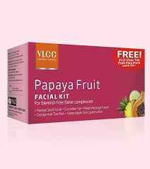 top 5 papaya kits in india