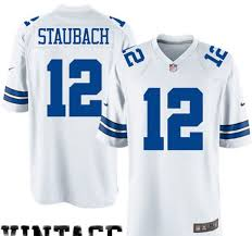 gifts every serious dallas cowboys fan