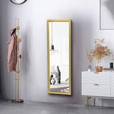 neutype door mirror wall mirror hanging