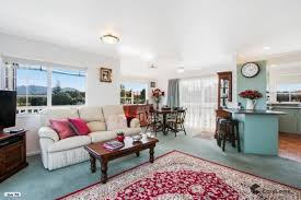 Property details for 8 Adela Stewart Drive West, Athenree, Waihi Beach, 3177
