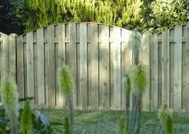 Double Sided Paling Decorative Panels Decorative Panels Types Of Fences Fence Panels