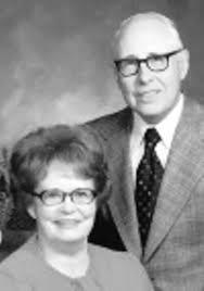 Emily Fern Jones Boyack (1914-1994) - Find A Grave Memorial