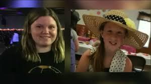 Libby German, Abby Williams killings still generating tips to ...