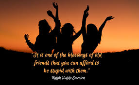 happy friendship day quotes on friendship to make your