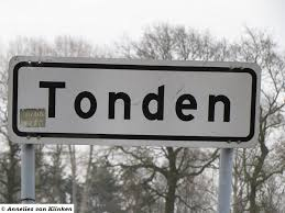 PvdA-Brummen-Eerbeek-Tonden - PvdA Brummen - Eerbeek