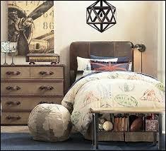Travel Inspired Kids Room Vintage Travel Bedroom Travel Bedroom Travel Themed Bedroom