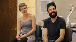 Pomplamoose meets MTSU students to talk music, business