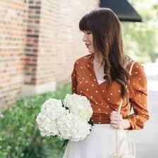 Lauren Johnson | Bouquet (chicethique) on Pinterest