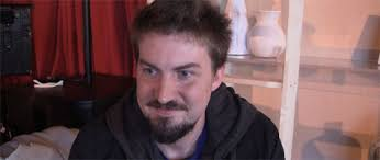 Director Adam Wingard Talks THE GUEST, His Next Two Projects, and ...