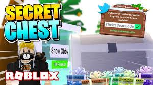 roblox present wrapping simulator codes