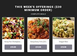 medford ma restaurants open for
