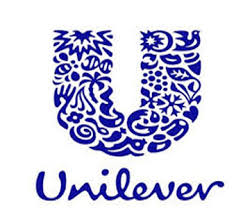 Unilever Nigeria Plc Recruitment 2020/2021