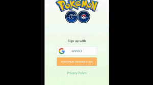 no root)| pokemon go |hack on android !tap to go anywhere ...