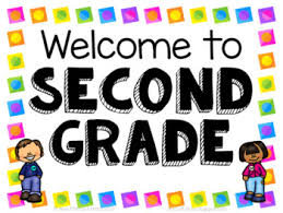 2nd Grade- Culpepper, Jennifer / Welcome!