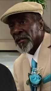 James Richardson Obituary - Biloxi, Mississippi | Legacy.com