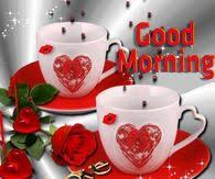 good morning love es pictures
