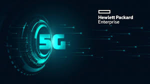 industry partners simplify 5g rollout