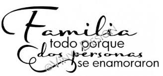 Familia Dos Personas Wall Sticker Vinyl Decal The Wall Works