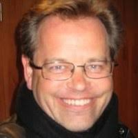 Adam Howard - Visual Effects Supervisor - Freelance | LinkedIn