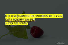 top if you re not happy in a relationship quotes sayings