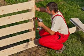 Fence Installers Fence Installation Chandler Az