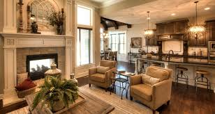 builders design olathe ks design builders