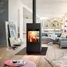 freestanding wood heaters oblica