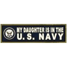 Us Navy Decals Stickers Us Navy Decals Navy Bumper Stickers Vinyl Transfers