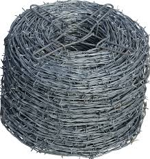 Fencing Products Chain Link Barbed Wire Blantyre Steel Ltd