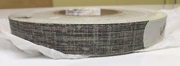 adhesive wallpaper seam tape rv