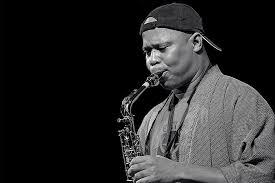 Steve Coleman Presents | Jazz Speaks