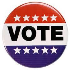 Voter registration deadline Oct. 9 - Statesboro Herald