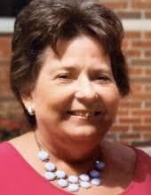 Janice Lorraine Smith Obituary - Visitation & Funeral Information
