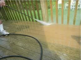 Advantages of Pressure Washing Your Home - Sugar Charity