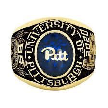 University Of Pittsburgh Men S Traditional