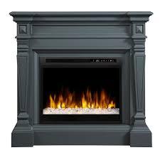 dimplex fireplaces heather gds28g8