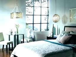 bedside lighting ideas litology co