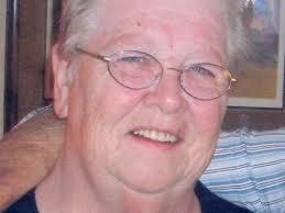Priscilla Dean Crane, Sept. 20, 1941 — May 9, 2019   Family obituary    columbiamissourian.com