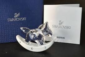 boys blue with swarovski crystals