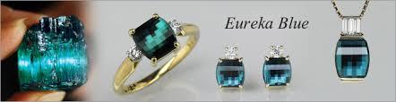 maine tourmaline and other maine gems
