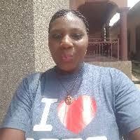 pearl Johnson - CSR - Teletech Ghana | LinkedIn