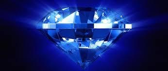 jewelry loan s ebay listings