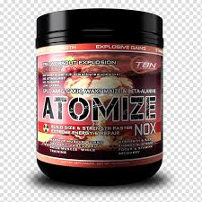 branched chain amino acid whey protein