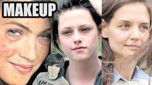 full hd ugly without makeup direct
