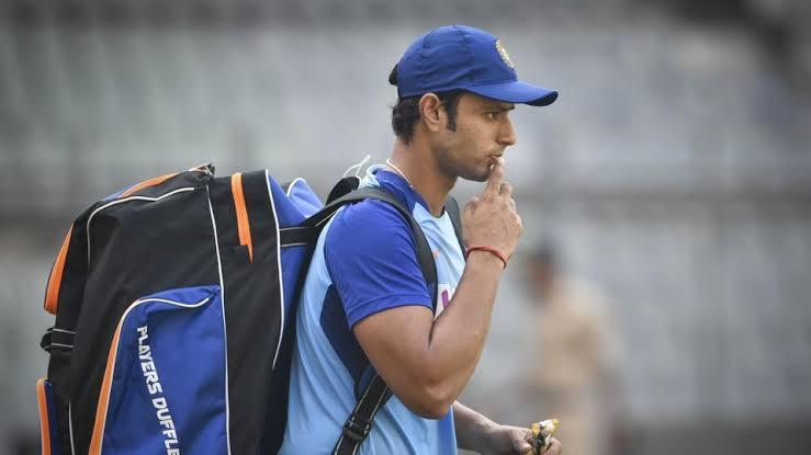 "Image result for Shivam Dube Chennai ODI"""