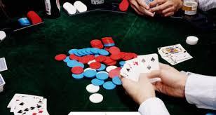 Agen Bola Sbobet - agen judi bola | judi poker online | judi bola