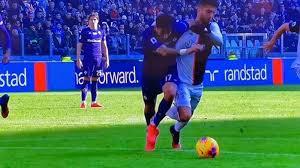 La moviola di Juventus-Fiorentina 3-0: c'è il rigore su Pjanic ...